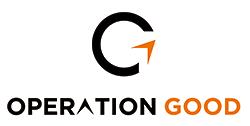 Operation Good